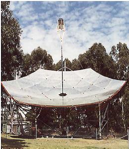 ANU-SolarCollectorAmmonia.png