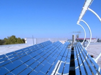 Solar Resources The Future Of Energy