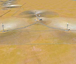 ivanpah-solar-thermal-plant-mojave-lg.jpg