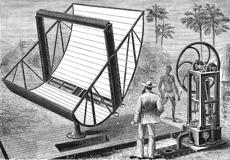 john-ericsson-1883.jpg