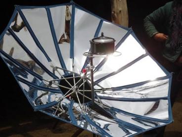solar-cooker.jpg