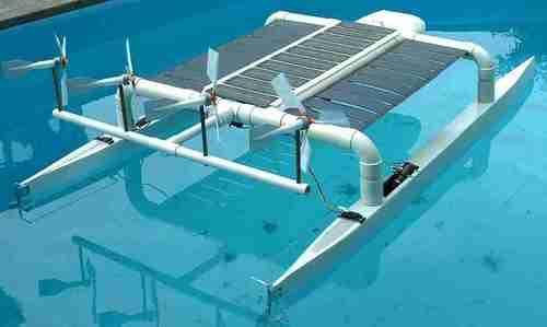 SolarMarine.jpg