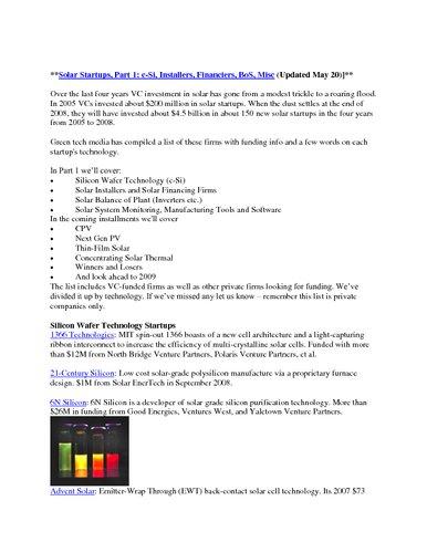 SolarStartUpPDF.pdf